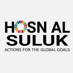 Hosn Al Suluk